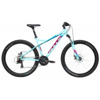 Bulls Nandi 27.5 light blue