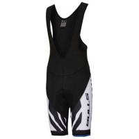 Bulls Team Bib Short Zebra Cape Epic