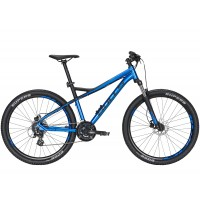 Bulls Sharptail 2 Disc 27.5 albastru