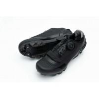 Pantofi MTB BULLS Kyber