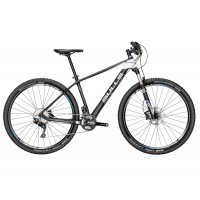 Bulls Copperhead Carbon 29 RS