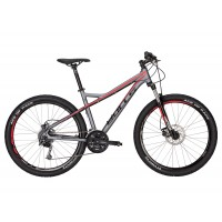 Bulls Sharptail 3 Disc 27.5 gri