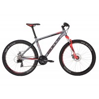 Bulls Wildtail 27.5 gri