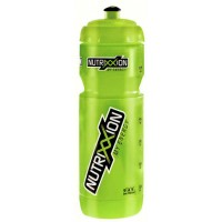 Bidon Nutrixxion 750 ml