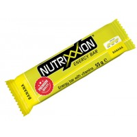 Nutrixxion Energie-Bar