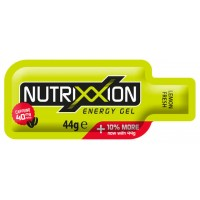 Nutrixxion Energie-Gel