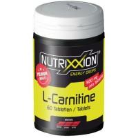 Nutrixxion L-Cartine