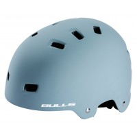 Casca Bulls Commander 2.0 ice blue