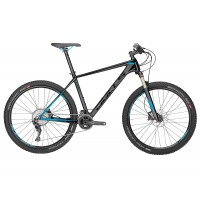 Bulls Copperhead Carbon 27,5