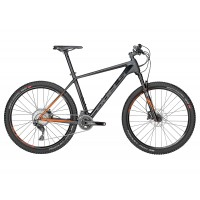 Bulls Copperhead Carbon RS 27,5