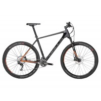 Bulls Copperhead Carbon RS 29