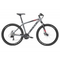Bulls Wildtail Disc 27,5 gri