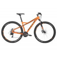 Bulls Sharptail 1 Disc 29 orange