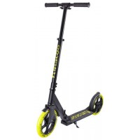 Funscoo Scooter 230