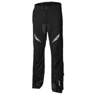 Pantaloni Apura barbati Phase Thermo