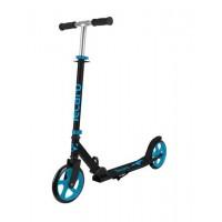 Tecaro Scooter Speed 205 albastru