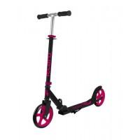 Tecaro Scooter Speed 205 pink