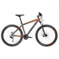 Bulls King Cobra Disc 27.5 gri