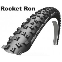 Schwalbe Rocket Ron HS 438 Evolution 26""