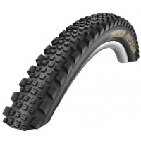 Schwalbe Rocket Razor Evolution 26""