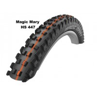 Schwalbe Magic Mary Addix Soft