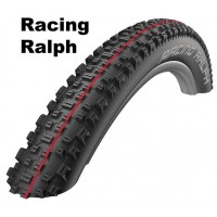 Schwalbe Racing Ralph Addix Speed