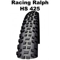 Schwalbe Racing Ralph HS 425 Evolution 26""