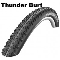 Schwalbe Thunder Burt Evolution 26""