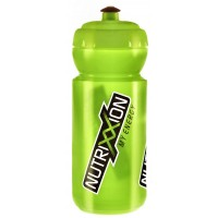 Bidon Nutrixxion 600 ml
