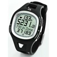Ceas cu pulsometru Sigma  10.11 gri
