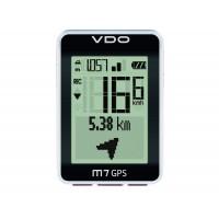Computer VDO M7 GPS