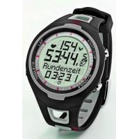 Ceas cu pulsometru Sigma  15.11 gri