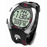 Ceas cu pulsometru Sigma 14.11 gri
