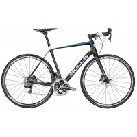 Bulls Alpine Hawk Team Di2