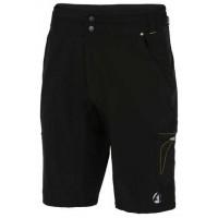 Pantaloni scurti Apura 2.0 Barbati negru