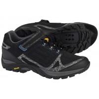 Pantofi MTB BULLS Edge B365