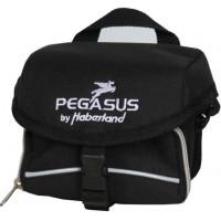 Haberland Pegasus Mini
