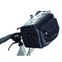 Vaude Roadline Box