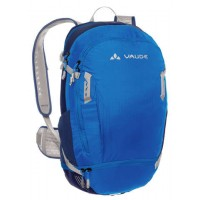 Rucsac Vaude Alpine 25+5 albastru