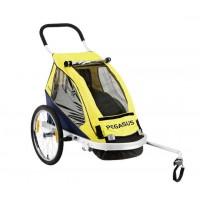 Transport copii Pegasus 1 scaun