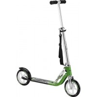 Tecaro Scooter Booster 8 verde