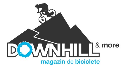 Downhill & More SRL