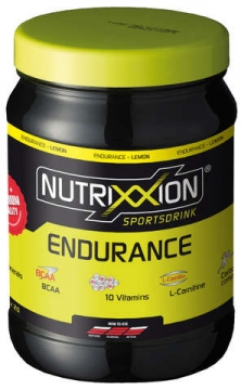 Nutrixxion Endurance